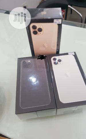 New Apple iPhone 11 Pro 256 GB | Mobile Phones for sale in Abuja (FCT) State, Wuse 2