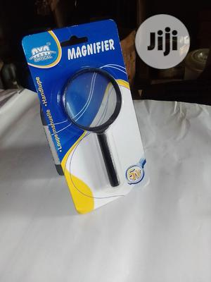 Magnifying Glass | Stationery for sale in Lagos State, Surulere