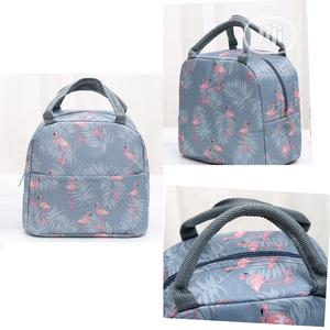 Childrens School Lunch Bag | Babies & Kids Accessories for sale in Lagos State, Ikeja