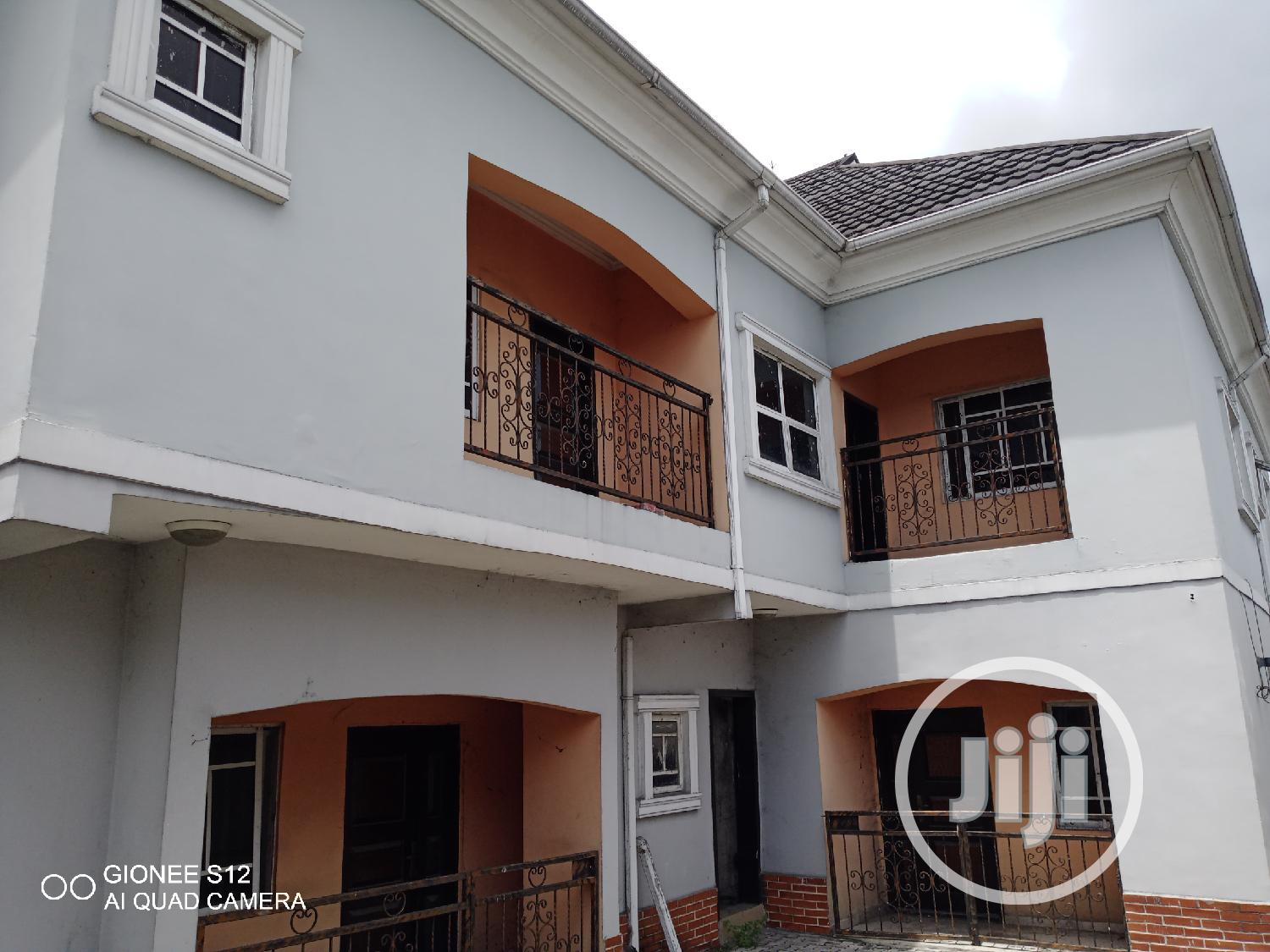 Brand New 4 Units of 2 Bedroom Flats