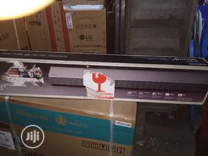 Brand New Samsung Sound Bar Hw-Ms651 | Audio & Music Equipment for sale in Lagos State, Ojo