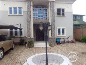 Massive 5 Bedroom Duplex on a Ppot of Land for Sale at Liasu   Houses & Apartments For Sale for sale in Lagos State, Ikotun/Igando