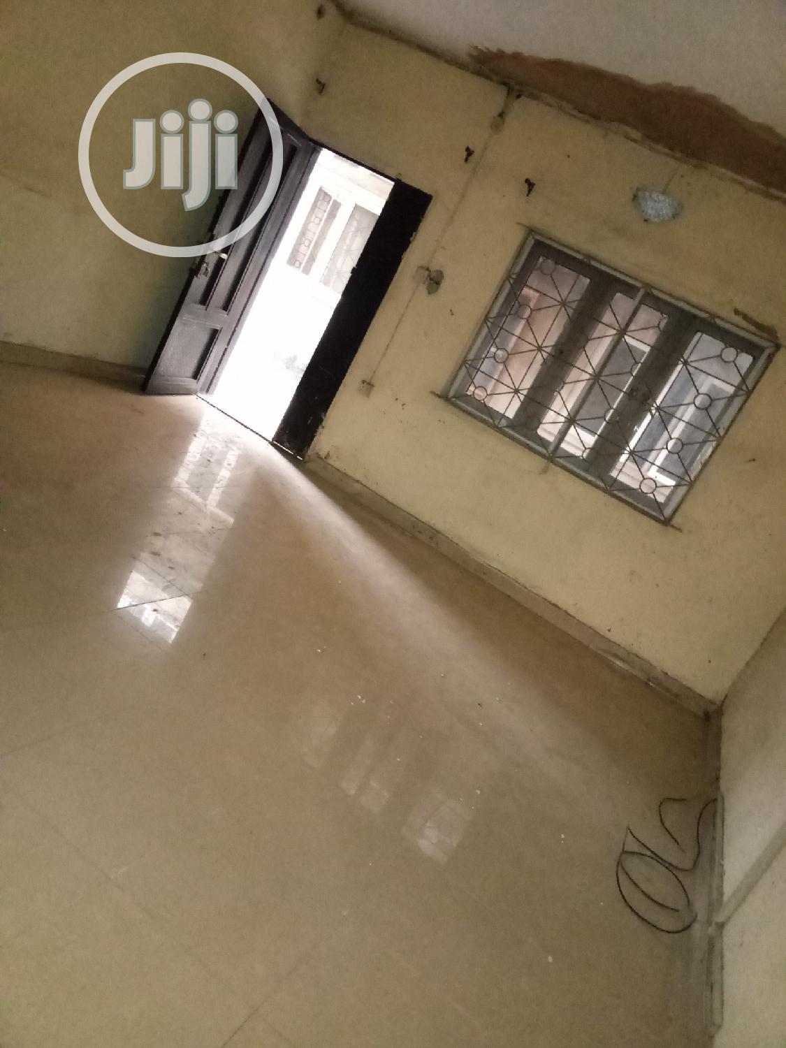 Archive: 3 Bedroom Flat for Rent