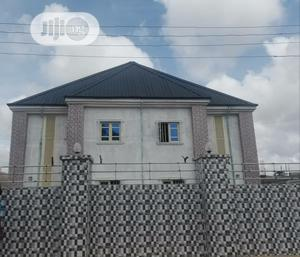 A Newly Built 2bedroom Flat Tolet @Orisumbare Area Of Ayobo. | Houses & Apartments For Rent for sale in Ipaja, Ayobo