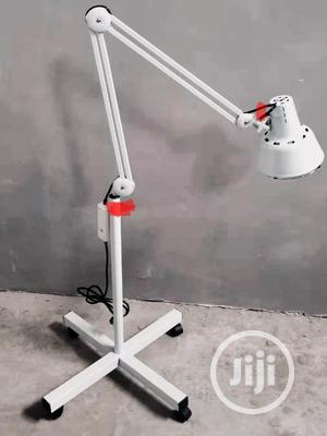 Mobile Infrared Light   Medical Supplies & Equipment for sale in Lagos State, Lekki