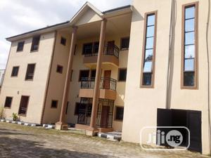 Complex For Rent At Wuse 2 | Commercial Property For Rent for sale in Abuja (FCT) State, Wuse 2