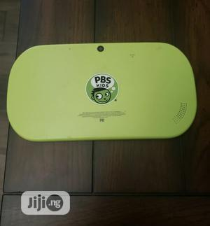PBS Educational Kids Tablet | Toys for sale in Lagos State, Ajah