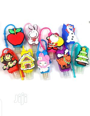 Kids Character Hand Sanitizer | Babies & Kids Accessories for sale in Lagos State, Ikeja