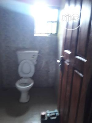 Lovely 3 Bed Room Flat At Magboro Vai Ojodu   Houses & Apartments For Rent for sale in Ogun State, Obafemi-Owode