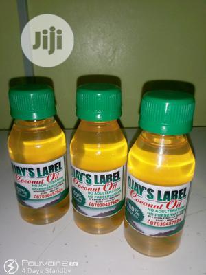 Coconut Oil   Skin Care for sale in Abuja (FCT) State, Gwagwalada