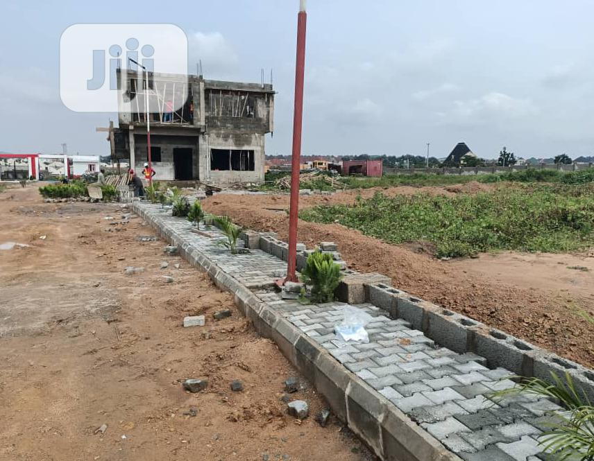 Landed Property for Sales in FCT Abuja | Land & Plots For Sale for sale in Idu Industrial, Abuja (FCT) State, Nigeria