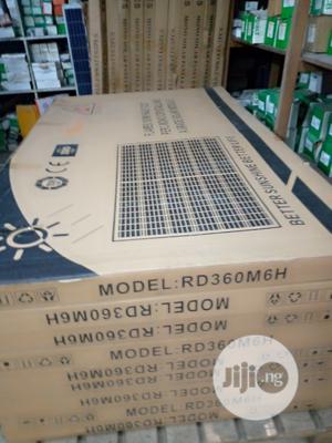 360w Split Cell Panel | Solar Energy for sale in Lagos State, Ojo