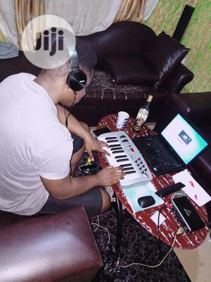 Music Producer | DJ & Entertainment Services for sale in Lagos State, Ikeja
