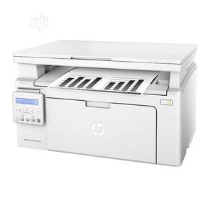 HP M130NW Laserjet Printer | Printers & Scanners for sale in Abuja (FCT) State, Wuse