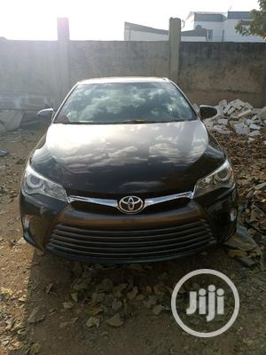 Toyota Camry 2016 | Cars for sale in Kano State, Nasarawa-Kano