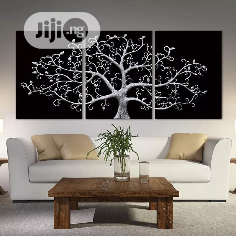 Tiler And Interior Decorator