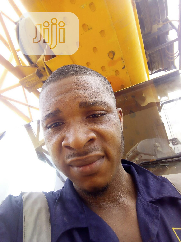 Diesel Engin Generator Specialist