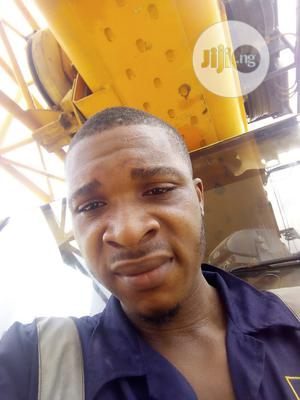 Diesel Engin Generator Specialist | Engineering & Architecture CVs for sale in Lagos State, Ejigbo