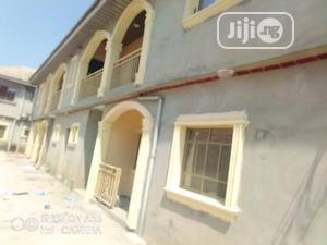 Newly Built 3 Bedroom Room Ensuite With Wadrobes At Ayobo | Houses & Apartments For Rent for sale in Lagos State, Ipaja