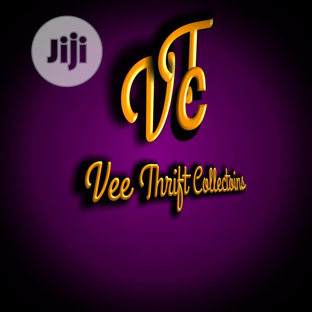 Archive: Channel Video Editor, Logo, Channel Banner/Art Maker