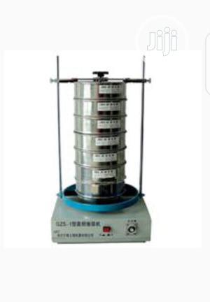 Sieve Shaker For Soil   Medical Supplies & Equipment for sale in Lagos State, Ikeja