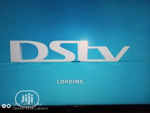 DSTV Installation | Other Services for sale in Lagos State, Ikorodu