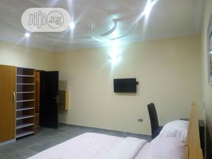 Saint Isabel Haven Apartment 3 | Short Let for sale in Oyo State, Ibadan
