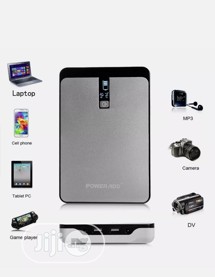 32000mah Laptop Power Bank. | Accessories for Mobile Phones & Tablets for sale in Nnewi, Anambra State, Nigeria