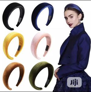Alice Hair Band | Clothing Accessories for sale in Lagos State, Lagos Island (Eko)