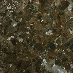 Brown Antique Granite Tiles 30 X 60 X 2cm | Building & Trades Services for sale in Rivers State, Port-Harcourt