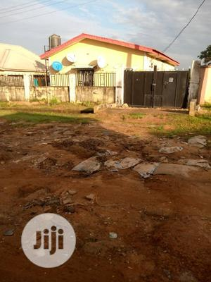 3 Bedroom Bungalow + Bq For Sale   Houses & Apartments For Sale for sale in Lugbe District, FHA