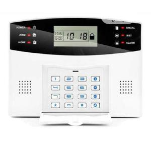 Multi Star GSM Alarm System | Safetywear & Equipment for sale in Lagos State, Ikeja