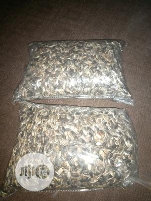 Sunflower Seeds   Feeds, Supplements & Seeds for sale in Cross River State, Calabar