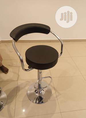 Bar Stool    Furniture for sale in Lagos State, Victoria Island
