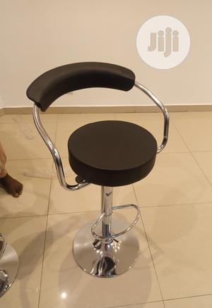 Bar Stool    Furniture for sale in Lagos State, Oshodi