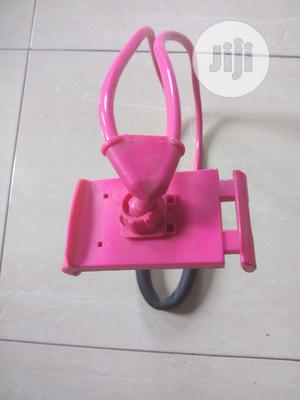 Phone Holder | Accessories for Mobile Phones & Tablets for sale in Lagos State, Ojodu