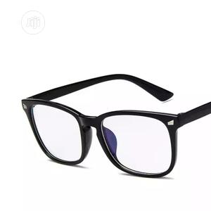 Anti-Blue Light Glasses for TV, Computer and Phone Users   Clothing Accessories for sale in Lagos State, Ikeja