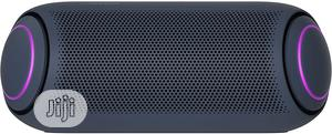 LG Pl7 Xboom Go Wireless Bluetooth Party Speaker | Audio & Music Equipment for sale in Lagos State, Shomolu