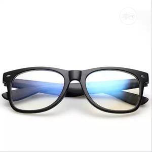 Cheap And Quality UV Anti-blue Light Glasses   Clothing Accessories for sale in Lagos State, Ikeja