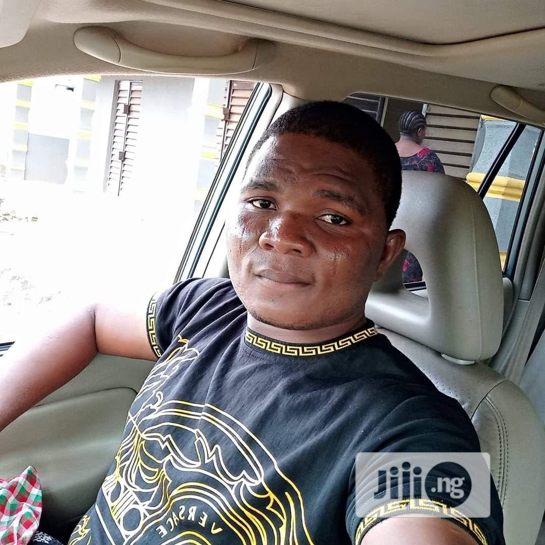We're Hiring Full-Time Drivers   Driver CVs for sale in Ado-Odo/Ota, Ogun State, Nigeria