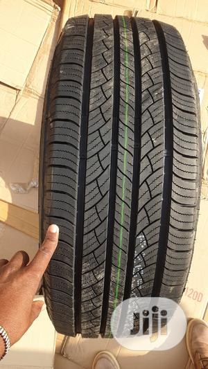 255/55r19 Michelin Tires | Vehicle Parts & Accessories for sale in Lagos State, Ikeja