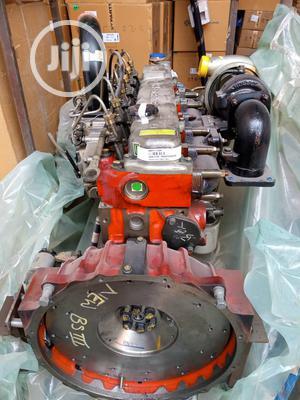 Ashok Leyland Engine.   Manufacturing Equipment for sale in Ogun State, Ado-Odo/Ota