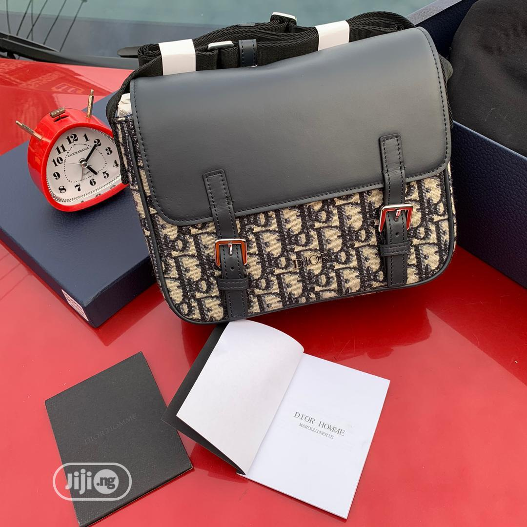 Dior Side Shoulder Bag Available as Seen Order Your Now