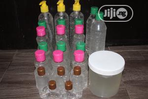 Hand Sanitizer | Skin Care for sale in Lagos State, Gbagada