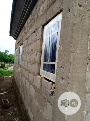 Diamond Contractor Service | Building & Trades Services for sale in Oyo State, Ibadan
