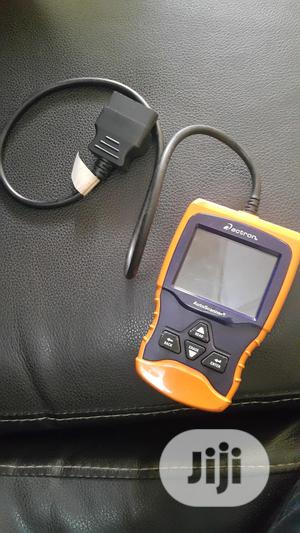 I Scan With a Very Good Car Scanner for All Cars   Vehicle Parts & Accessories for sale in Oyo State, Ibadan