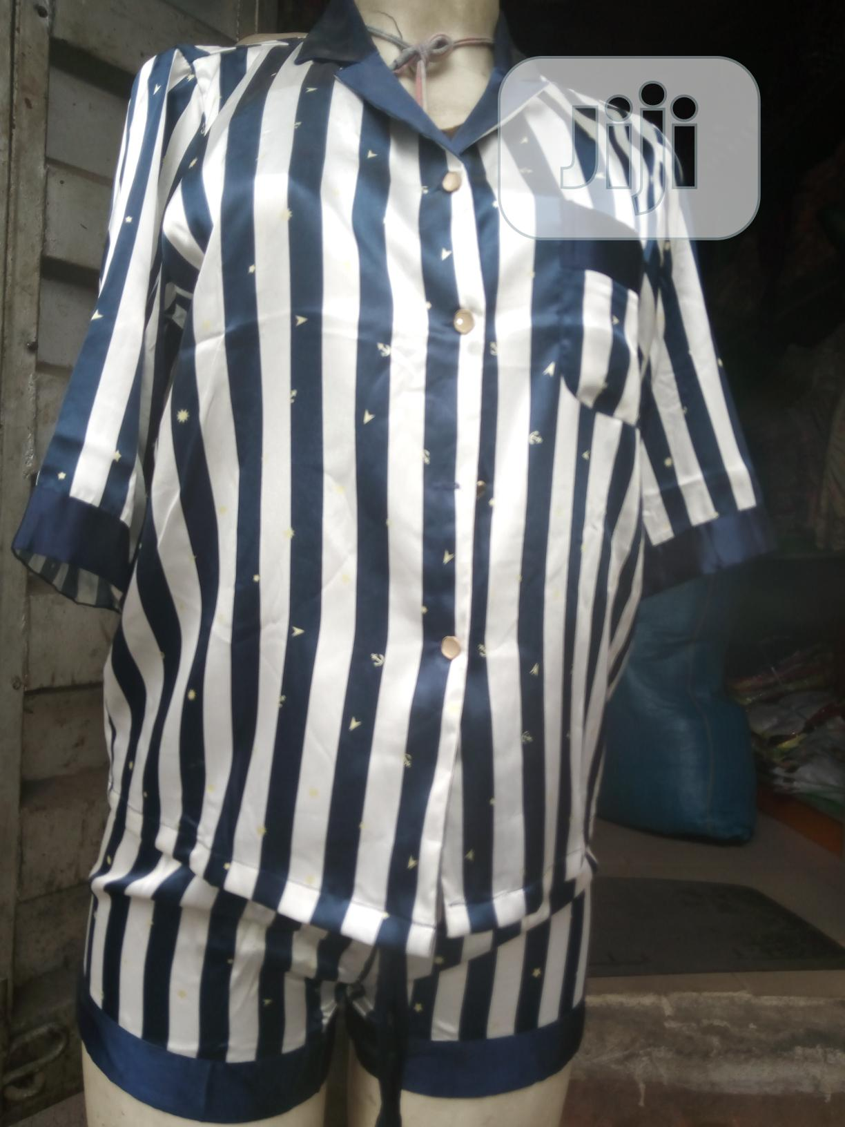 Night Wears for Woman | Clothing for sale in Surulere, Lagos State, Nigeria
