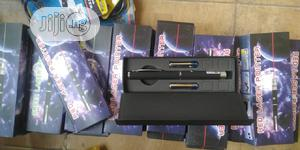 Laser Pointer (Red/Green) | Accessories & Supplies for Electronics for sale in Lagos State, Amuwo-Odofin