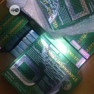 New Glutax 10,000,000 GX SPF 100 UV Whitening Injection | Vitamins & Supplements for sale in Lagos State, Amuwo-Odofin