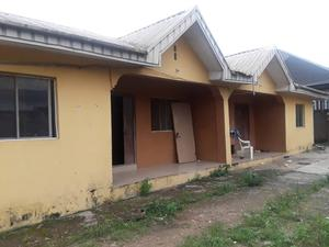 2units Of 2bedroom Flats For Sale At Diamond Estate Command.   Houses & Apartments For Sale for sale in Lagos State, Alimosho